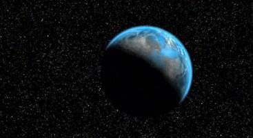 explanet