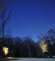 Jupiter and Venus 3-6-2012