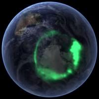 spacequake