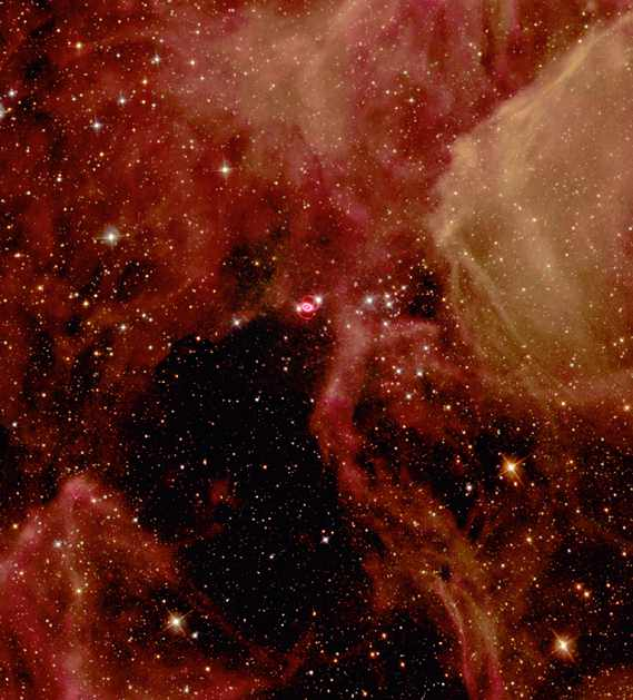 What Causes a Supernova Explosion? | Outer Space Universe