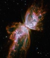 NGC 6302