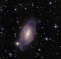 NGC 2685